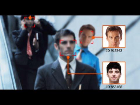 تحتوي هذه الصورة على سمة alt فارغة; اسم الملف هو identification-camera-1.jpg