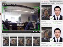 تحتوي هذه الصورة على سمة alt فارغة; اسم الملف هو identification-camera-e1583913863901.jpg